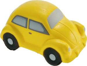 antystres auto